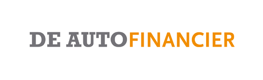 de-autofinancier-logo